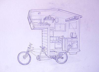 Camperbike-4