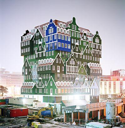 Inntelhotels1