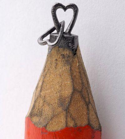 Pencilleadsculptures-16-1