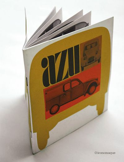 Citroen-booklet-4