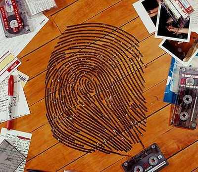 Fingerprint-art-3