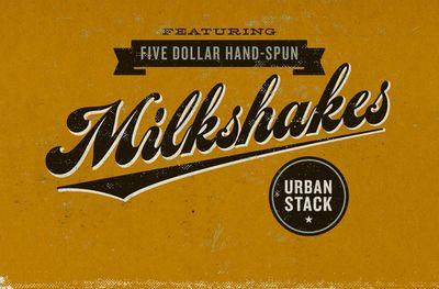 US_milkshakes
