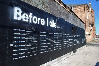 Before-i-die-wall