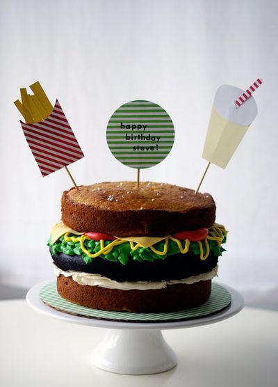 Cake,jpg