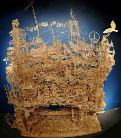 Toothpick-san-francisco-Scott-Weaver-600x684