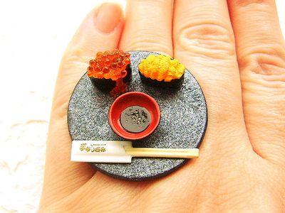 Sushi-ring-1