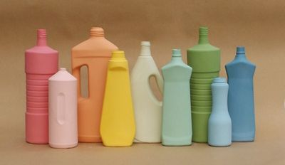 Porcelain-cleaning-bottles-1