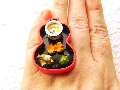 Sushi-ring-5