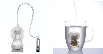 Tea-diver-both