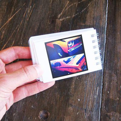 Minibook4