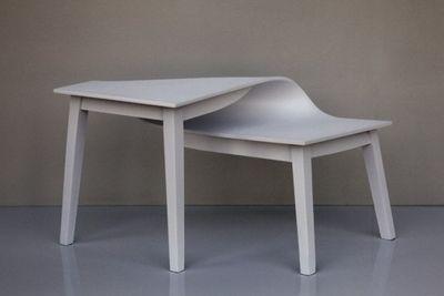 Lelievre-3-600x400