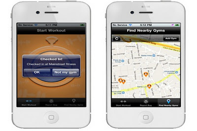 Gympact-mobile-application1