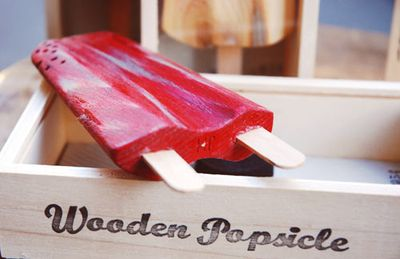 Wooden-popsicle-2