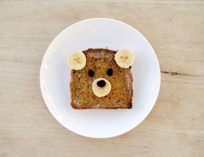 Bear-toast-3-480x370