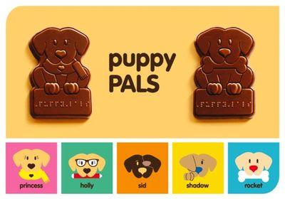 Puppypals