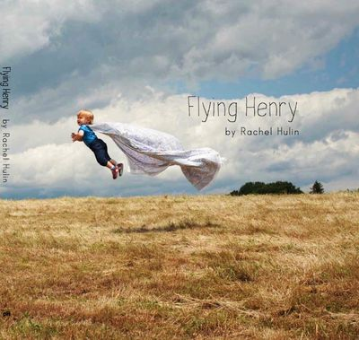 Flyinghenry