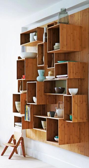 Wood1 copy