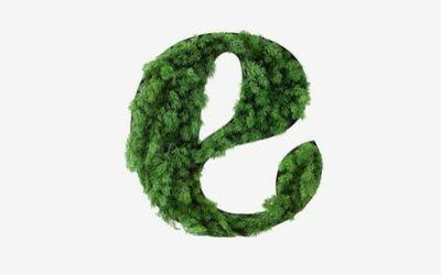 Eeee-by-vegetal-identity