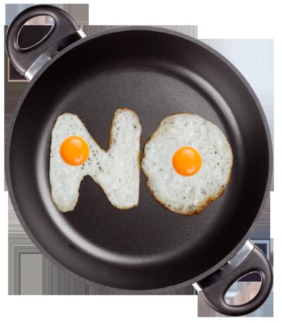 Eggs-font-poster-480x549