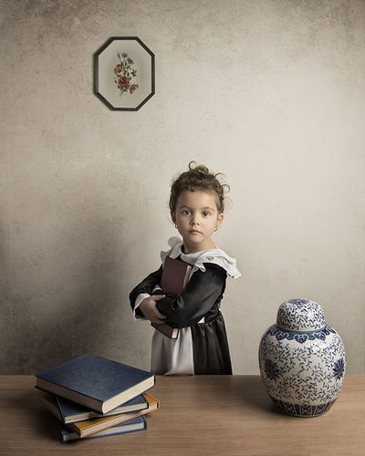 Bill-Gekas-Yellowtrace-13