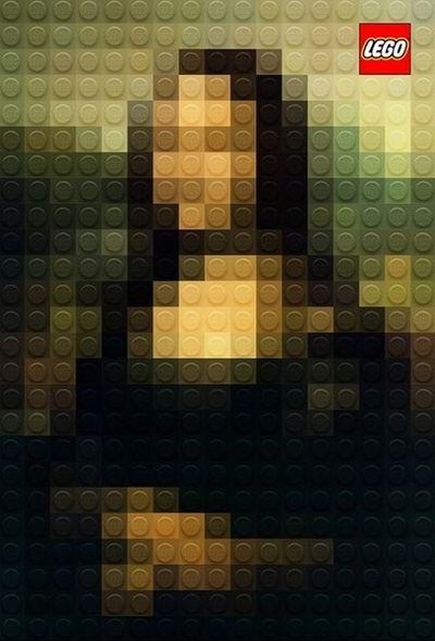 Lego-masterpieces-1