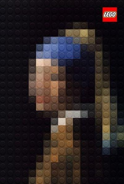 Lego-masterpieces-2