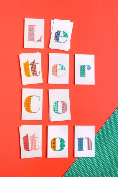 Lettercotton2
