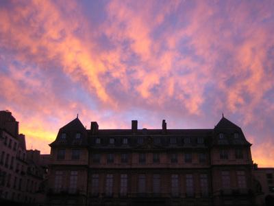 Parismorning1_1