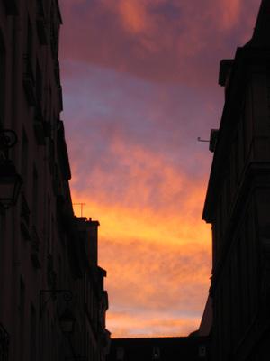 Parismorning2