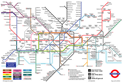 Underground_map2_3